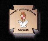 Centro de Fisioterapia Illescas