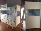 muebles en toledo , fabricantes de literas en madrid