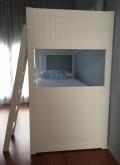 dormitorios juveniles en Toledo, Muebles juveniles