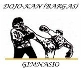 Dojo Kan