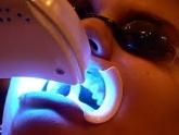 dentistas en Toledo,  dentista en Toledo