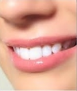 Clínica Dental Medidental Plus