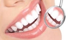 Servicios de Clínica Dental