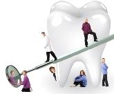 dentistas en Toledo, cirujano-maxilofacial, Blanqueamientos dentales en Toledo