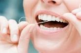 dentista en Toledo,cirujano-maxilofacial,