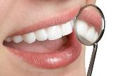 dentistas en Toledo, ortodoncias baratas