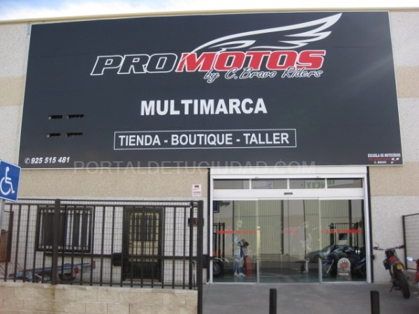 Motos,  quad,    taller,  escuela de motocross,