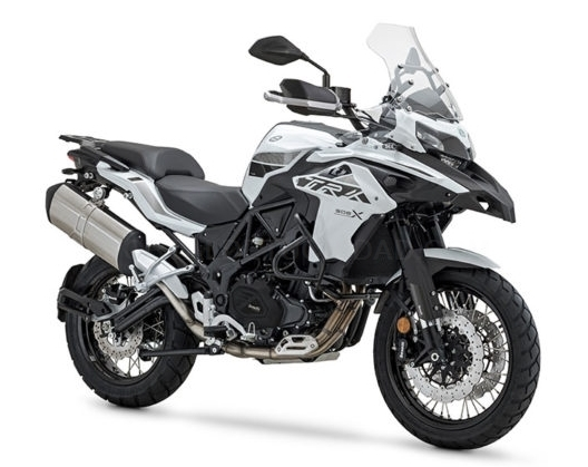 Promotos, ofertas de motos en Toledo