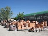 , abonos y fertilizantes en la Sagra