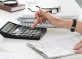 Asesorías fiscales en Toledo, contabilidad de empresas en Toledo