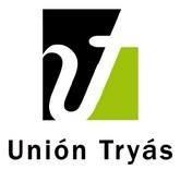 Unión Tryás S.L.