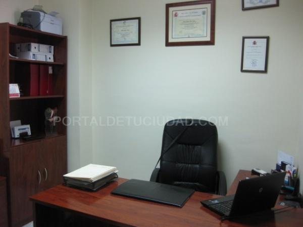 Gestoría Administrativa y Tributaria Téllez y Bola - Abogados