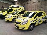 piezas para vehículos de segunda mano en Illescas, piezas coche en la Sagra,