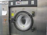 Lavandería industrial en Madrid,  lavandería en Toledo
