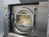 Lavandería para hoteles en Madrid