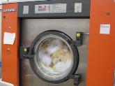 Lavandería para restaurantes en Madrid