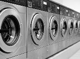 Limpieza en seco en Toledo, lavanderías en Toledo