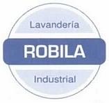 Lavandería Industrial Robila