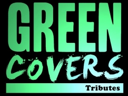 GREEN COVERS