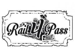 RAIL 4 PASS