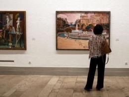 MUSEO DE LA PASION