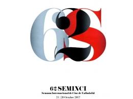 62 SEMINCI