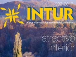 INTUR, FERIA DE TURISMO DE INTERIOR