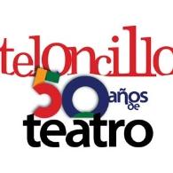 TELONCILLO, 50 AñOS DE TEATRO