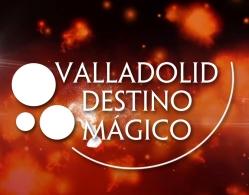 VALLADOLID, DESTINO MáGICO