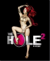 The Hole 2 (El Agujero)