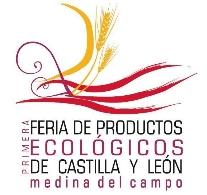 Feria de Productos Ecológicos Castilla y León 2014