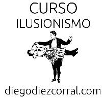 Curso de Ilusionismo