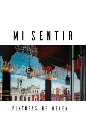 'Mi sentir' de Helen Fernández Camazón
