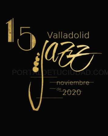 15 Valladolid Jazz