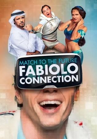Fabiolo Connection