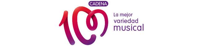 Cadena 100 Valladolid