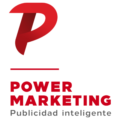 Agencia de marketing Online Valladolid
