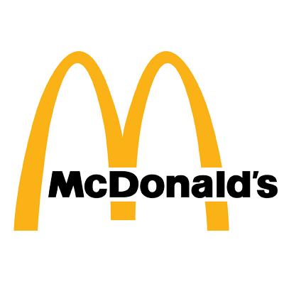 McDonalds Valladolid