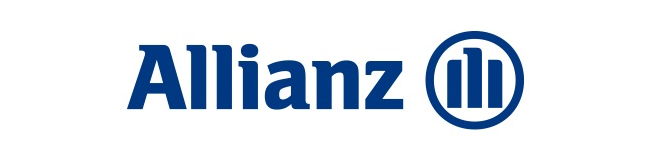 Allianz Hereditae Seguros