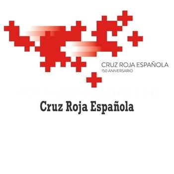 CRUZ ROJA ESPANOLA