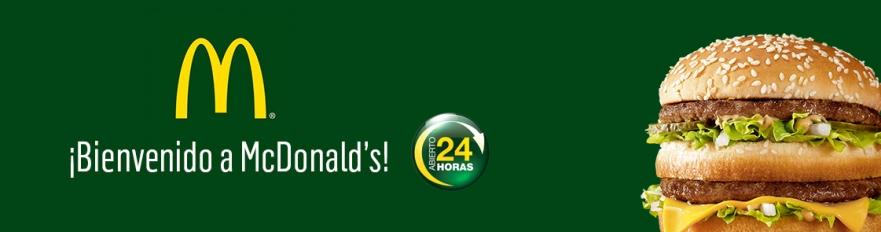 McAuto 24 horas en Valladolid