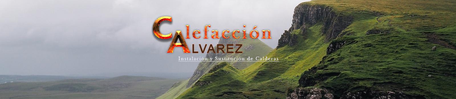 Instalador y sustitución de calderas en Valladolid, vaillant,junkers,saurnier duval,beretta