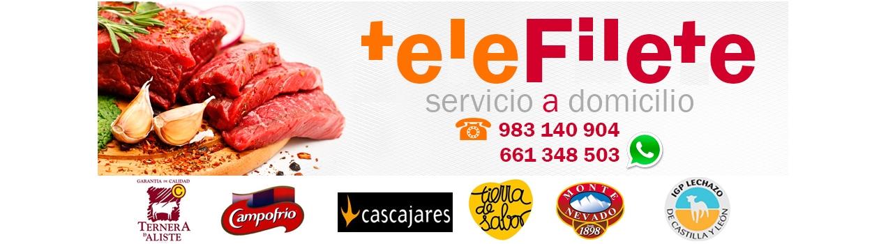 carniceria en Valladolid, lechazo en valladolid, corderos valladolid,embutidos en valladolid