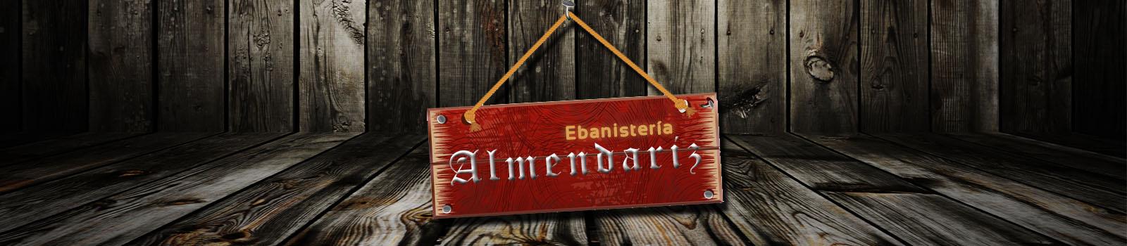 Carpinterias en Valladolid, ebanisteria,muebles,antiguo,alero tejado,cepillado puertas