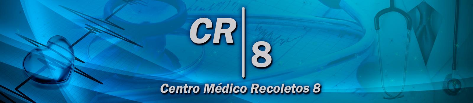 Centro clínico, Recoletos 8, médicos, tecnología avanzada,estudio de la pisada