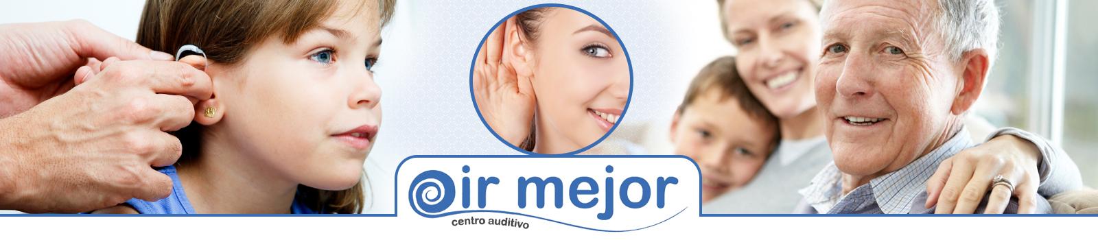 centro auditivo especializado valladolid,audifonos de calidad,economico,barato