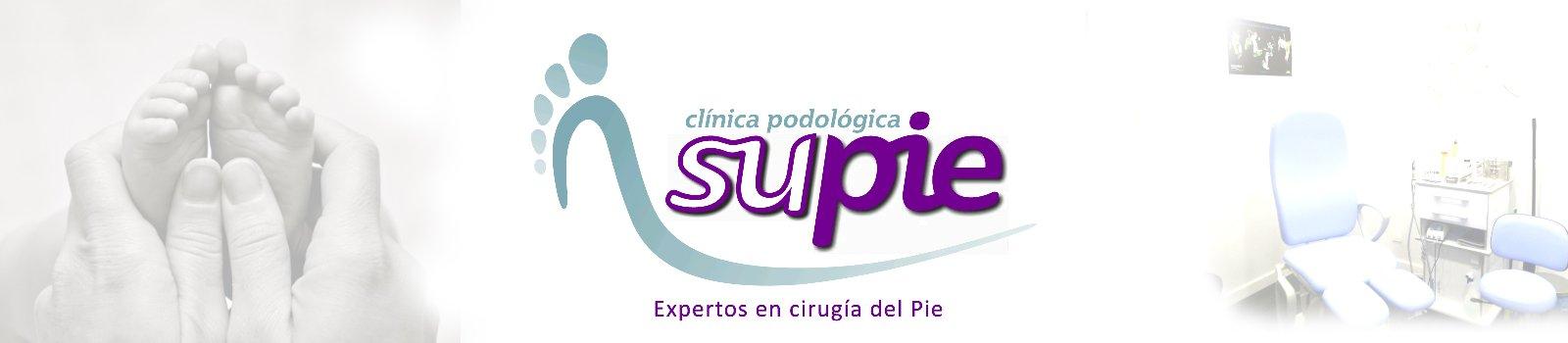Clínica podológica del pie,patologías en los pies, Podologo