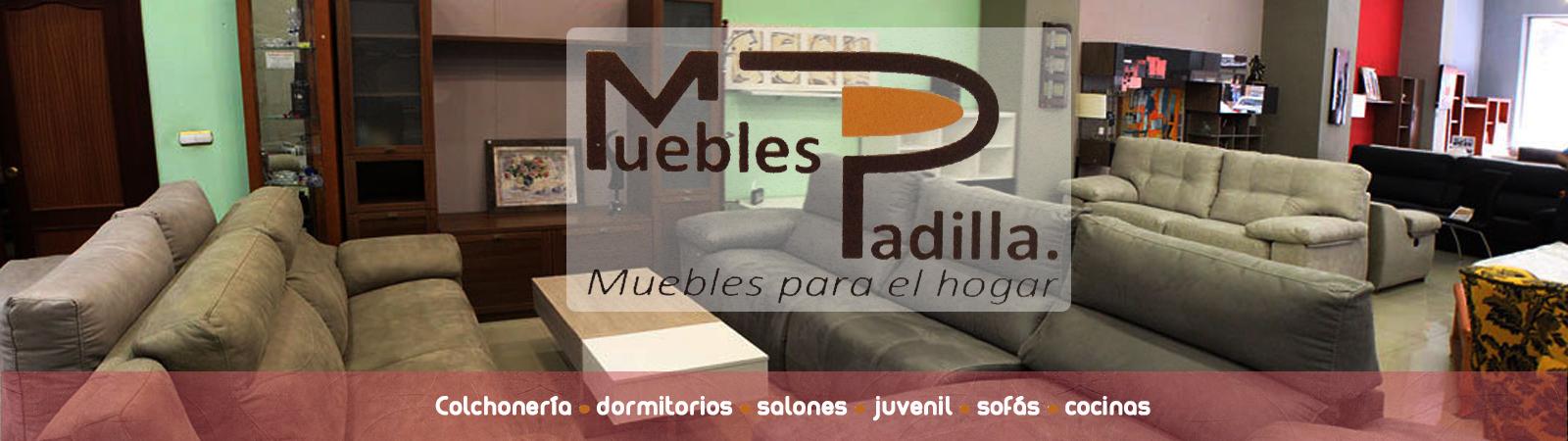 Colchonería en Valladolid PADILLA,almohadas,viscoelastica,muelles,mesillas,camillas,founiers
