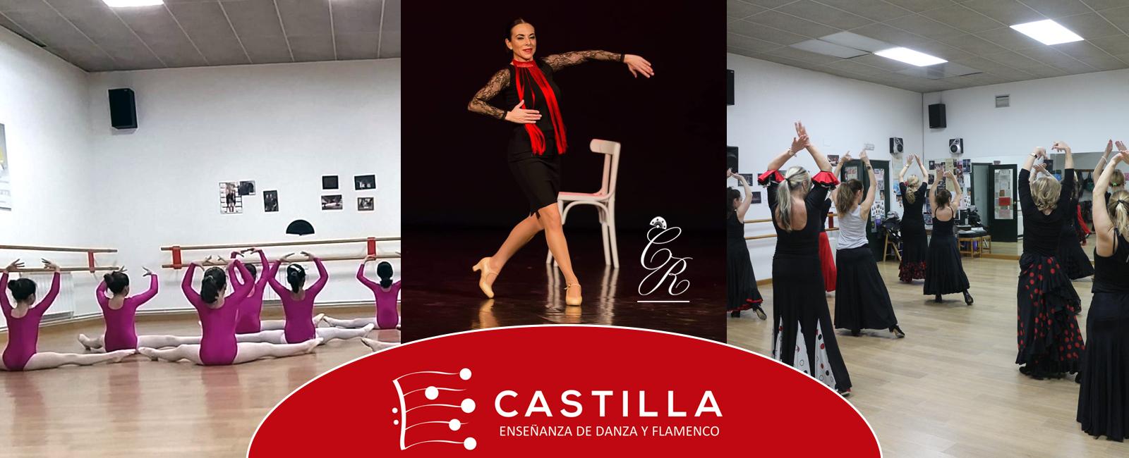 Clases En Valladolid Escuela De Flamenco Valladolid Escuelas De Danza Www Academiacristinaredondo Es