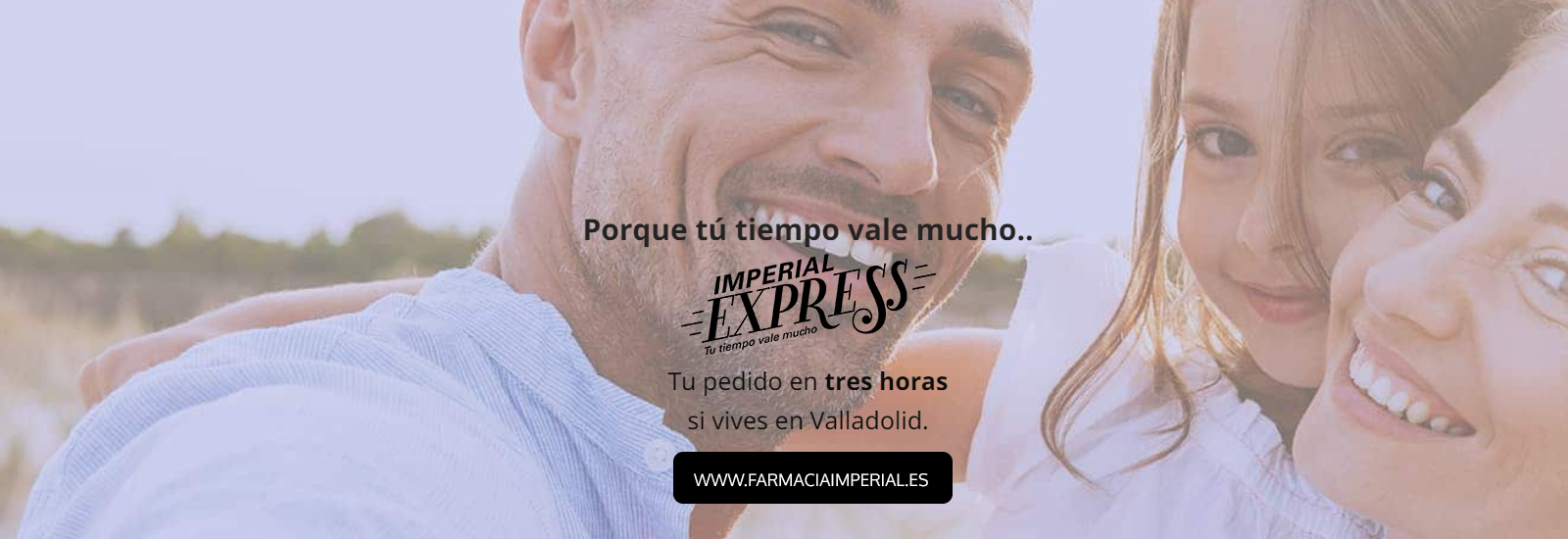 Farmacia en valladolid,ortopedia especializada